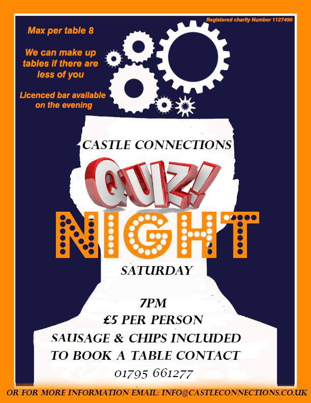 QUIZ_NIGHT_POSTER_no_date_002